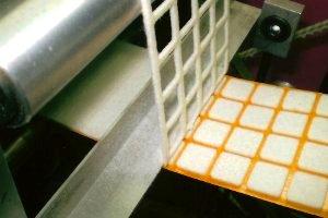 handelsunternehmen dudek selbstklebende filzgleiter f r m bel filzstreifen. Black Bedroom Furniture Sets. Home Design Ideas
